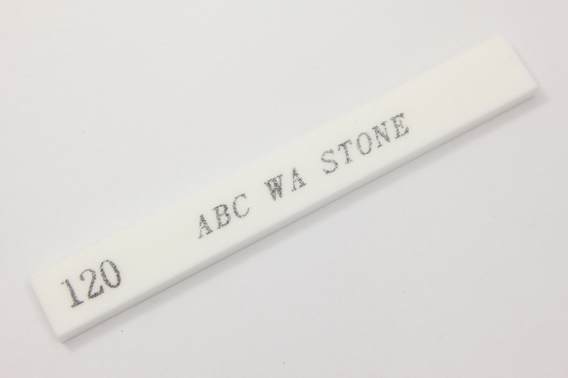 oilstone_abc_120