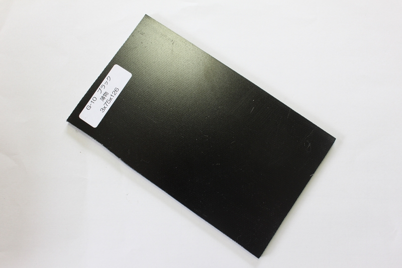 outlet_handle_g-10_black_thin