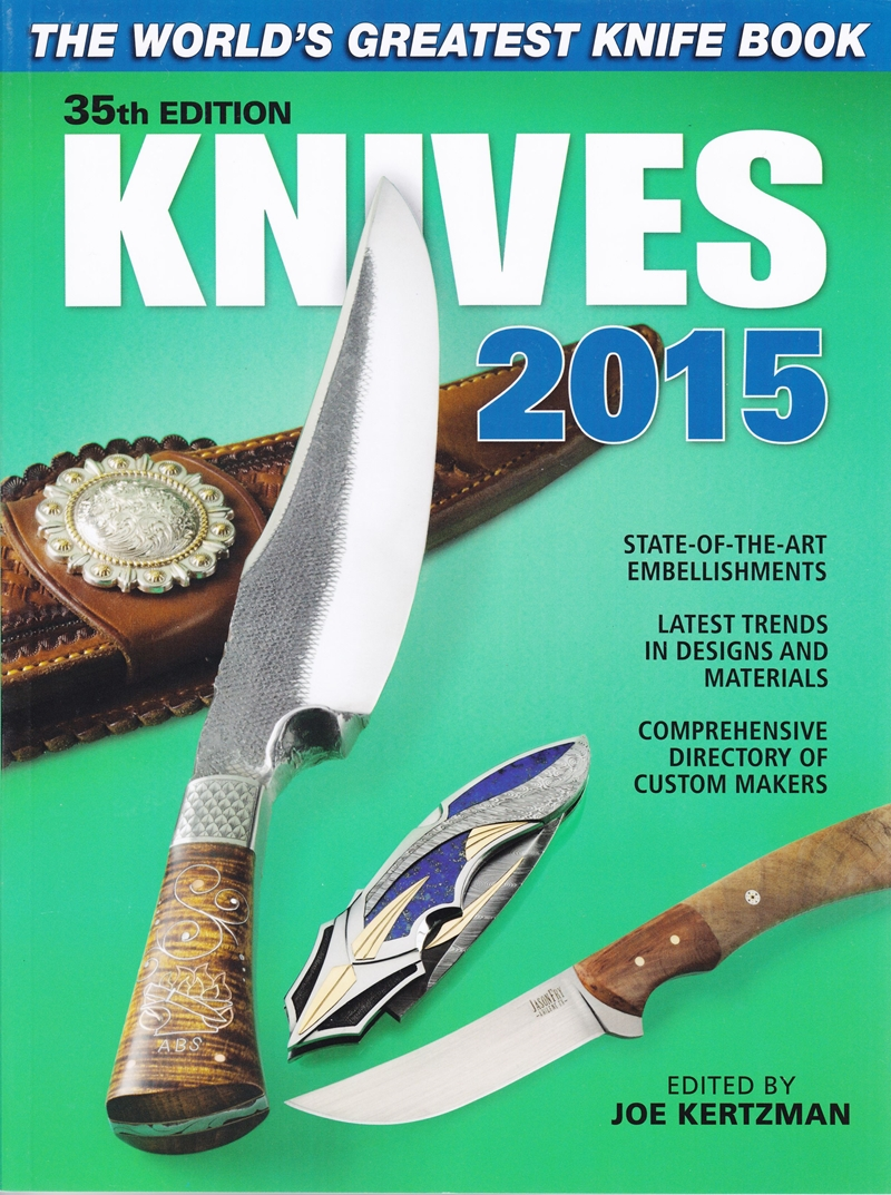 book_collection_knives2015