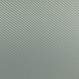 kydex_1.5mm_holstex_foliagegreen_1.5mm_300