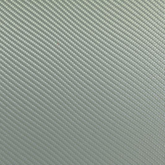 Holstex カーボンファイバーパターン・フォリエイジグリーン 1.5mm厚×300mm×300mm