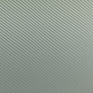 kydex_1.5mm_holstex_foliagegreen_1.5mm_600