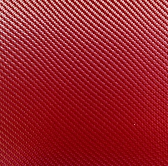 kydex_1.5mm_holstex_red_1.5mm_300