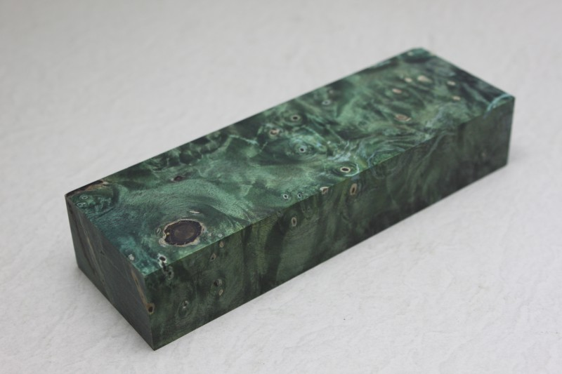 outlet_handle_2015-06_stabilizedwood_green