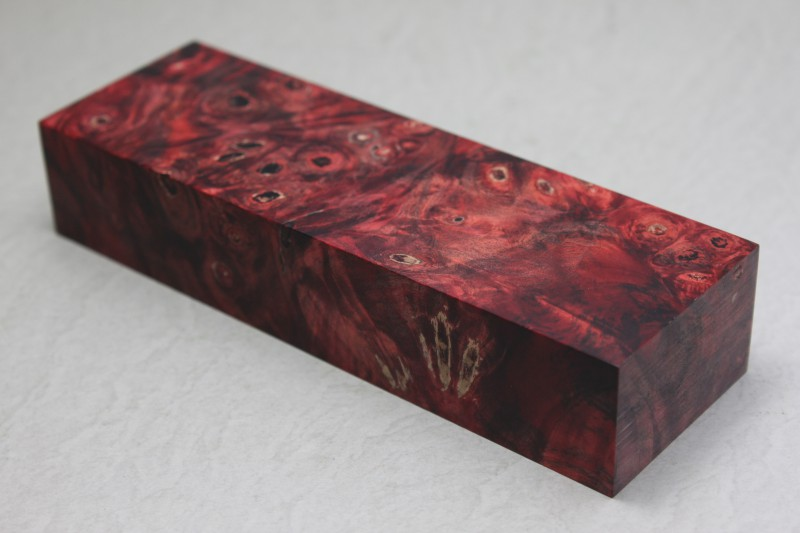 outlet_handle_2015-06_stabilizedwood_red (2)