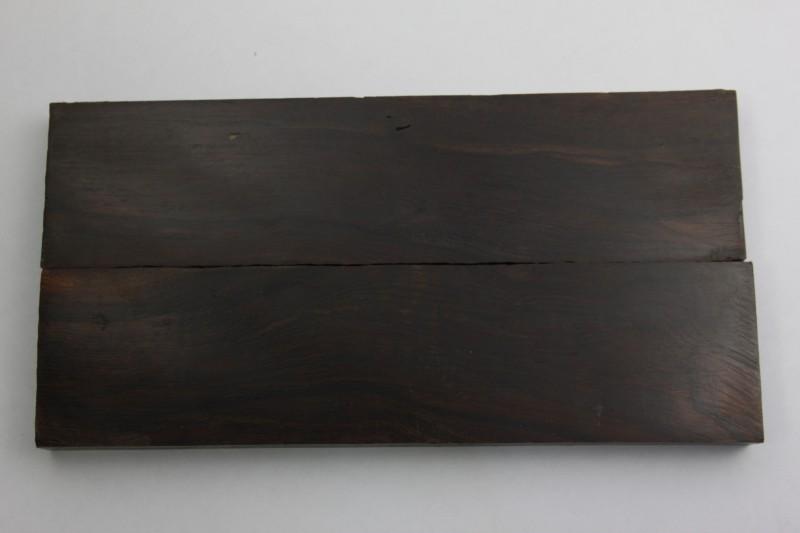 outlet_handle_ironwood_1507_I