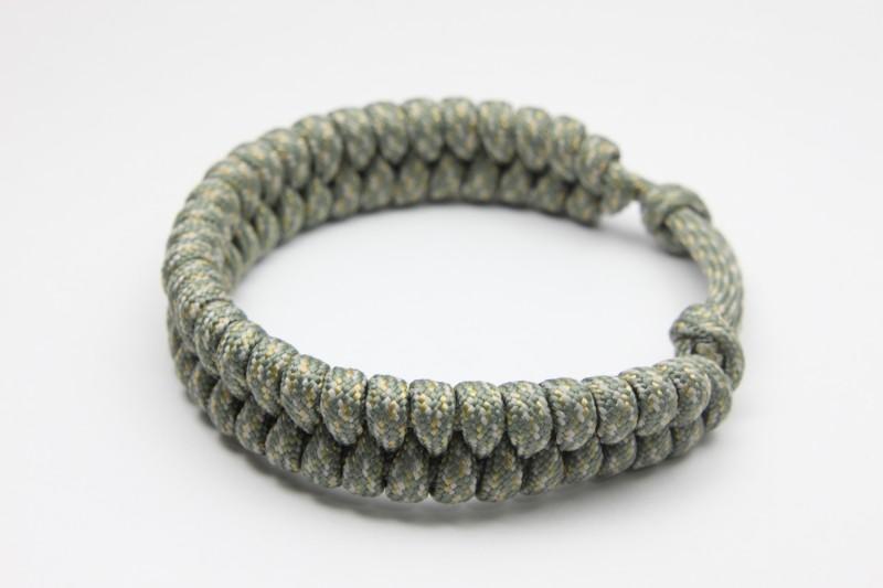 paracord_bracelet_10
