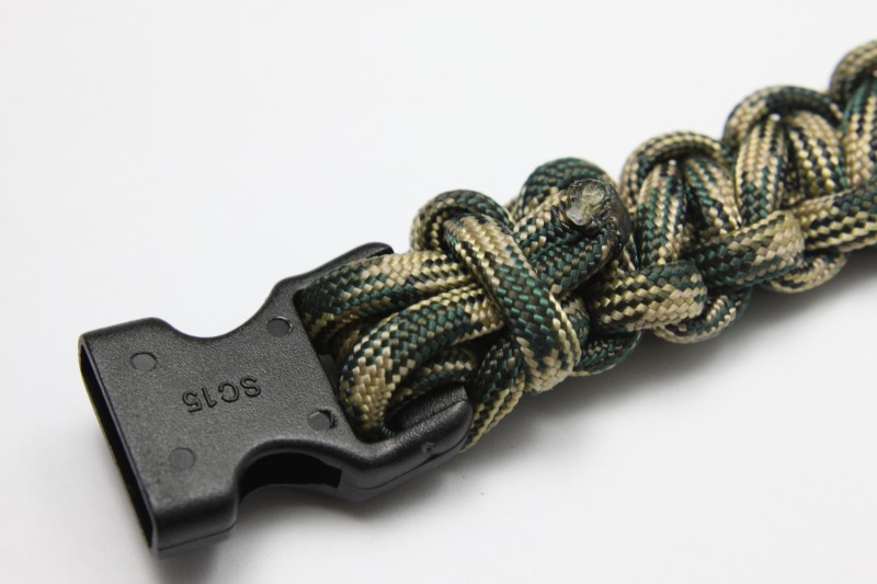 paracord_bracelet_13 (1)