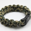 paracord_bracelet_13