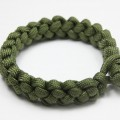 paracord_bracelet_14