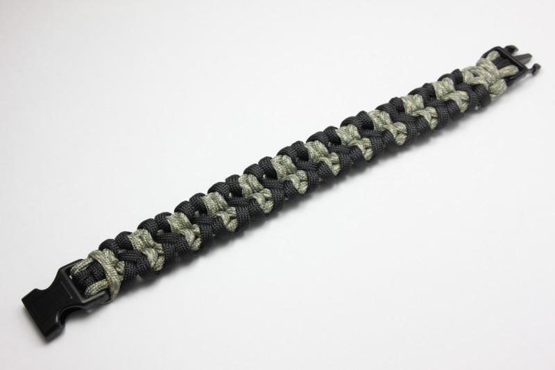 paracord_bracelet_15 (2)