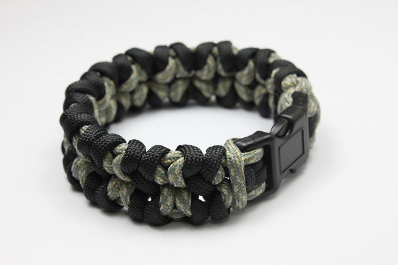 paracord_bracelet_15