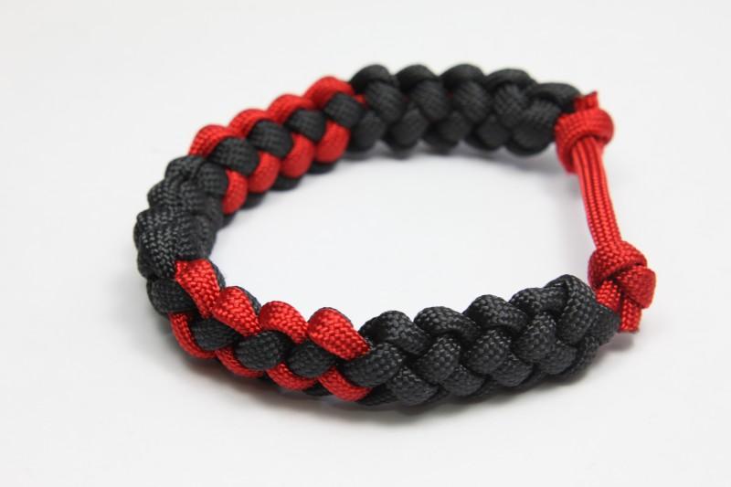 paracord_bracelet_16 (2)