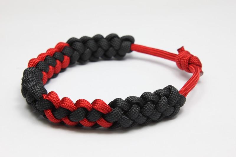 paracord_bracelet_16