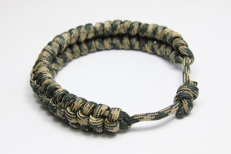 paracord_bracelet_17 (2)