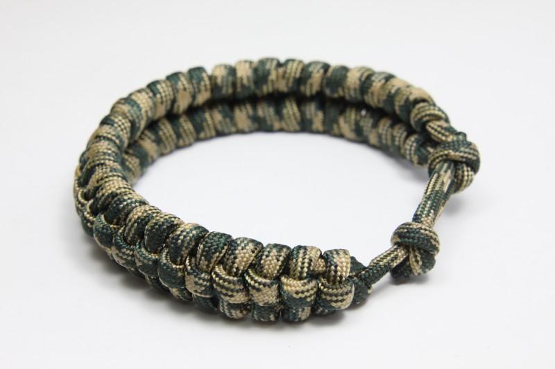 paracord_bracelet_17