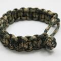paracord_bracelet_18