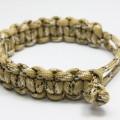 paracord_bracelet_19