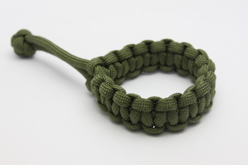 paracord_bracelet_20 (3)