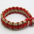 paracord_bracelet_21