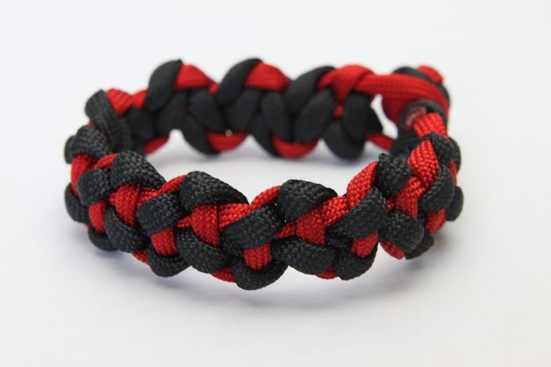 paracord_bracelet_23 (2)