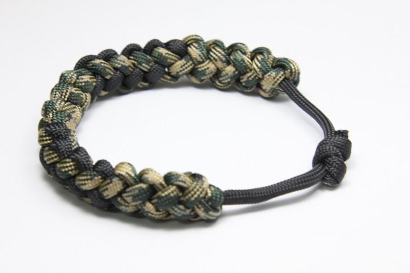 paracord_bracelet_7 (2)