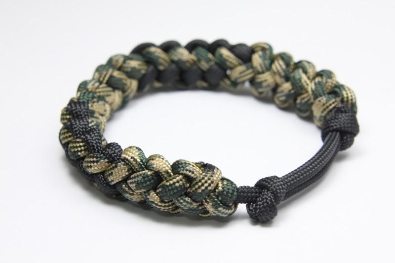 paracord_bracelet_7