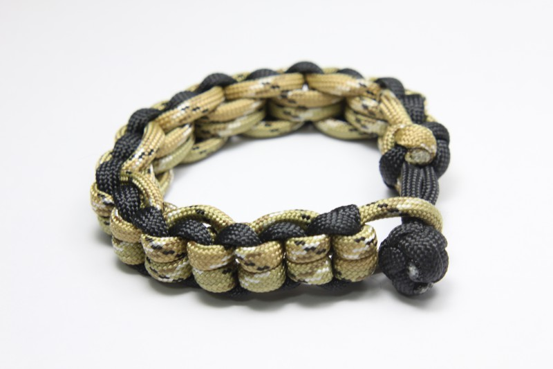 paracord_bracelet_8 (2)