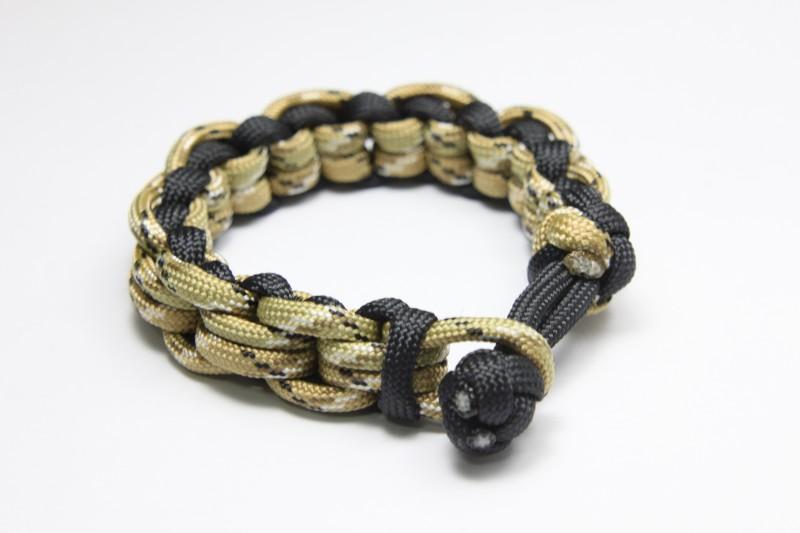 paracord_bracelet_8