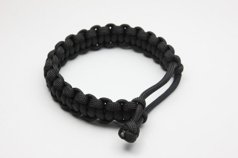 paracord_bracelet_9