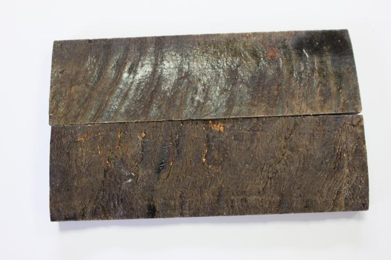 handle_waterbaffalo_1509_6