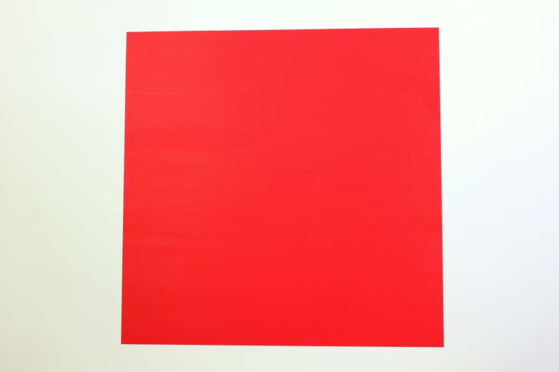 spacer_0.5_red_pvc