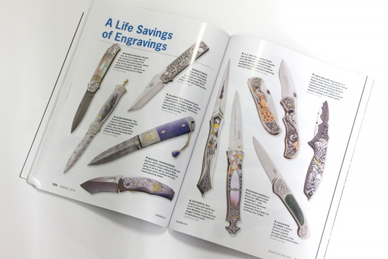book_collection_knives2016-1 (1)