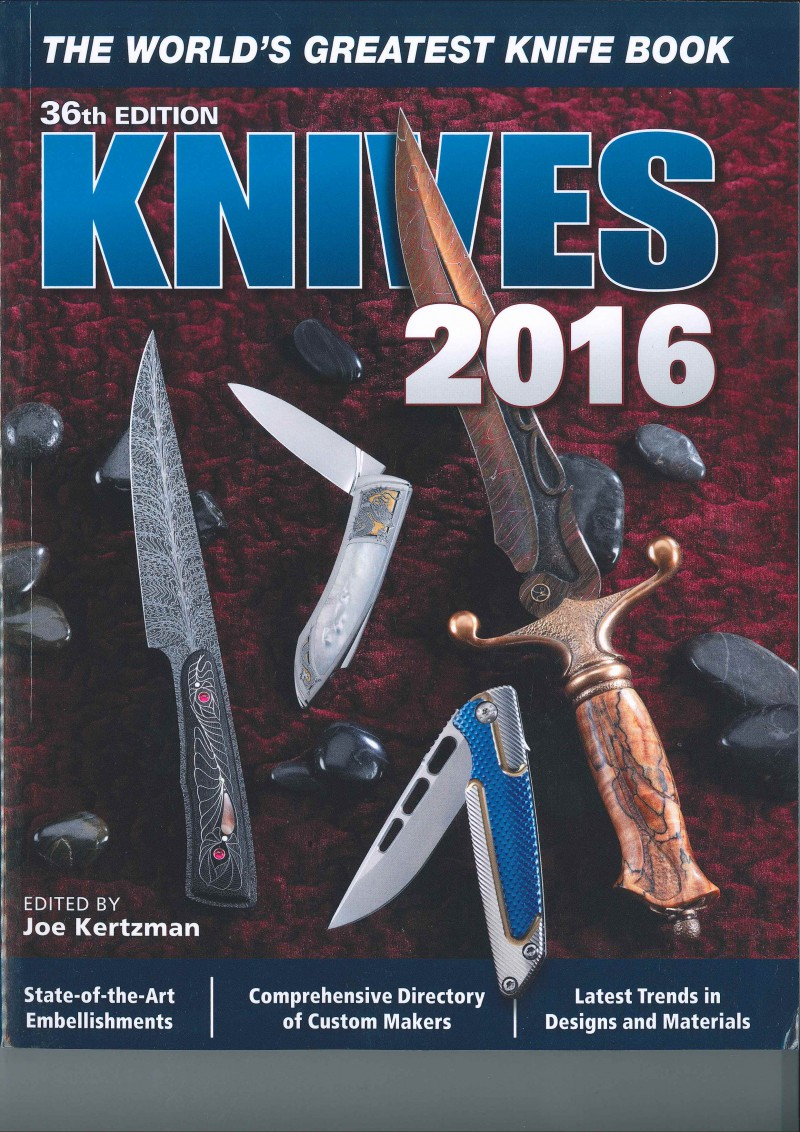 book_collection_knives2016