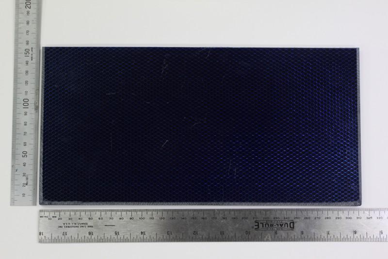 outlet_handle_c-tek_blue