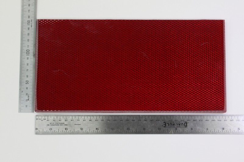 outlet_handle_c-tek_red