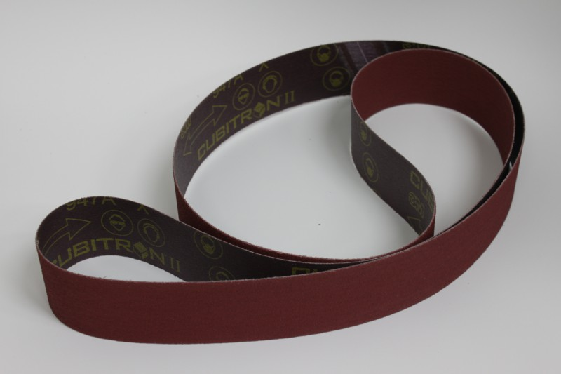 belt_burrking_3m_60_cubitoron2