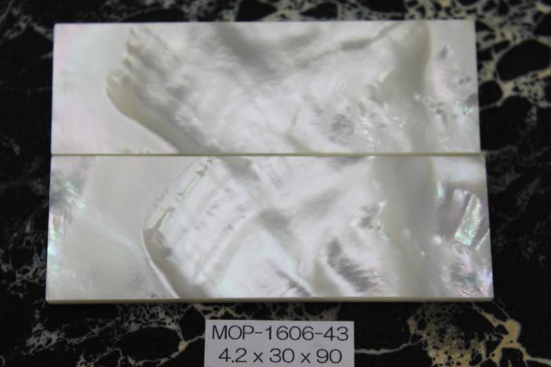 pearl_1606-43