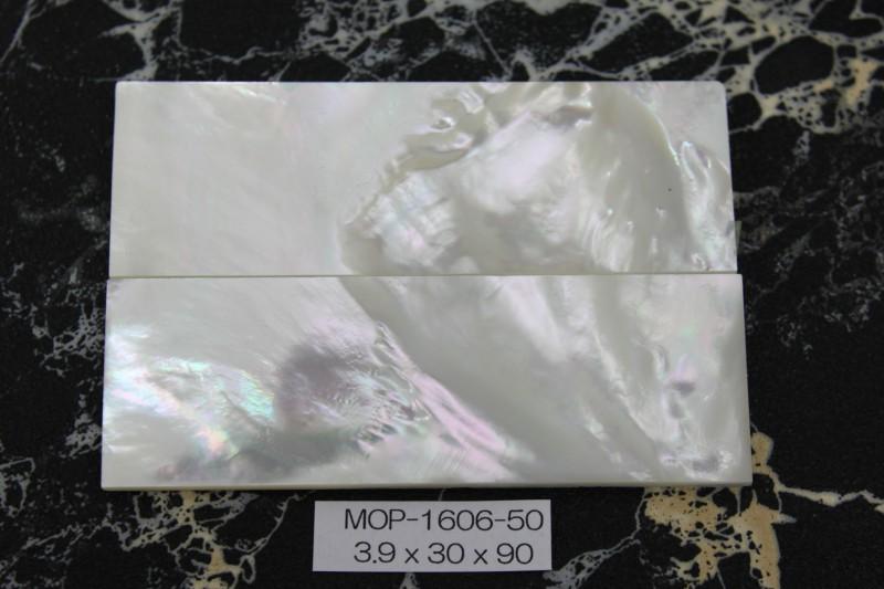 pearl_1606-50