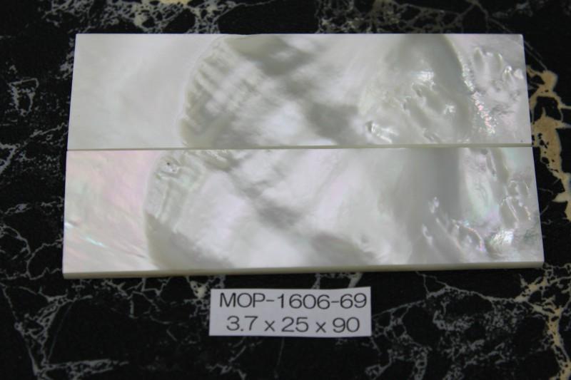 pearl_1606-69
