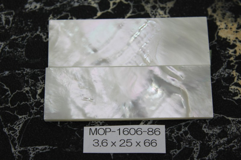 pearl_1606-86