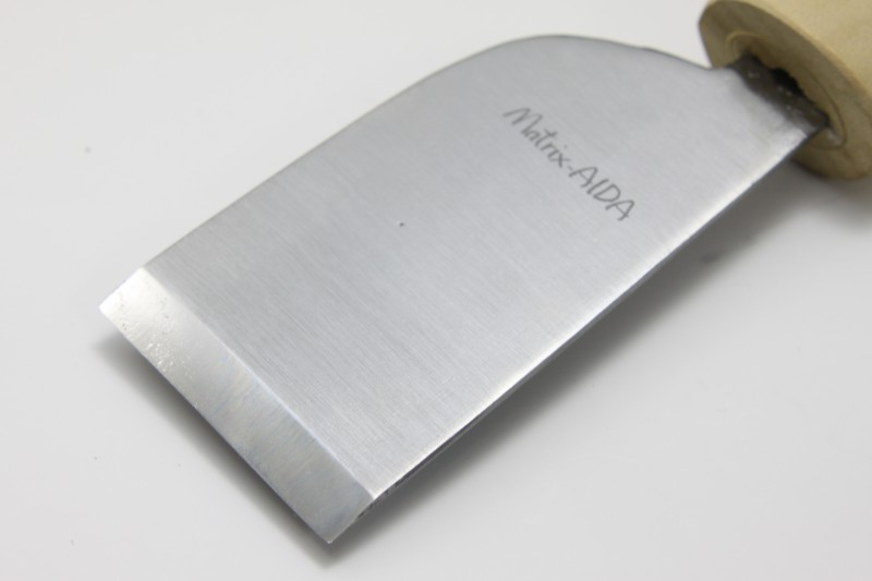 sheath_tool_kawadachi_new-2