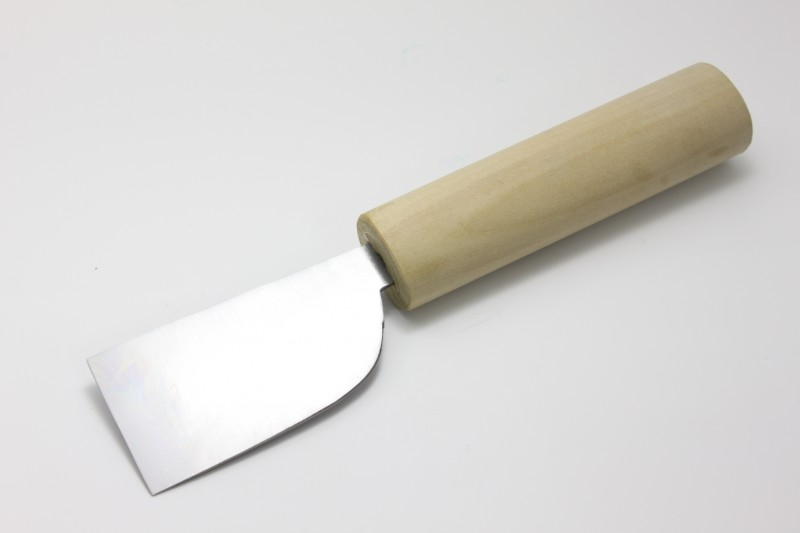 sheath_tool_kawadachi_new-3