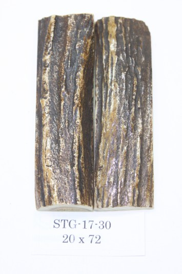 stag_STG-17-30