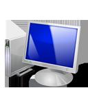 1249975804_Computer1