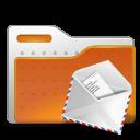 1249976177_human-folder-mail