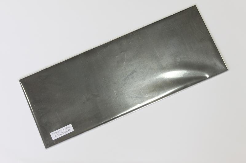 D-2_2x120x300