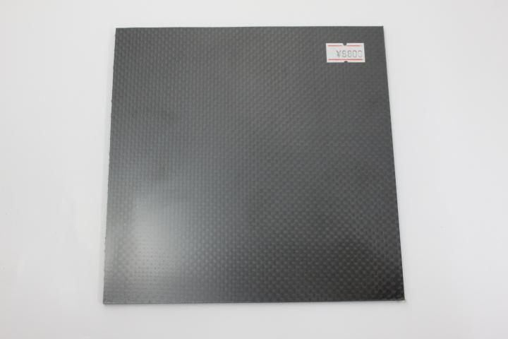 carbonfiber_black