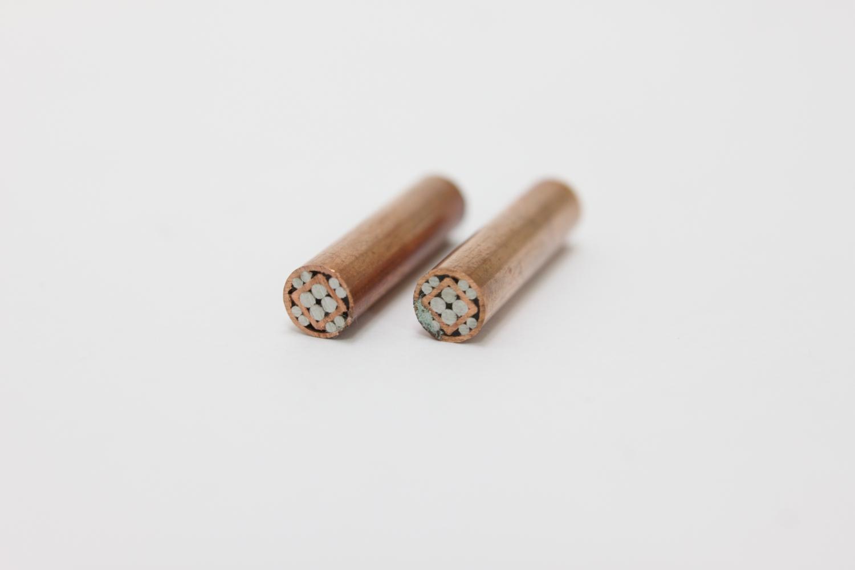 mosaicpin_m_copper
