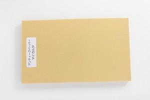 micarta_antiquepaper